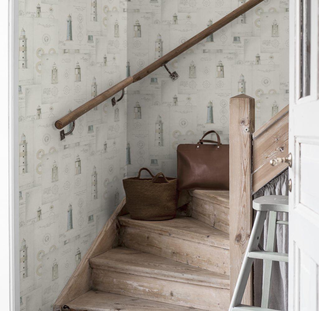 Lighthouse_image_roomshoot_stairs_item_8867_PR